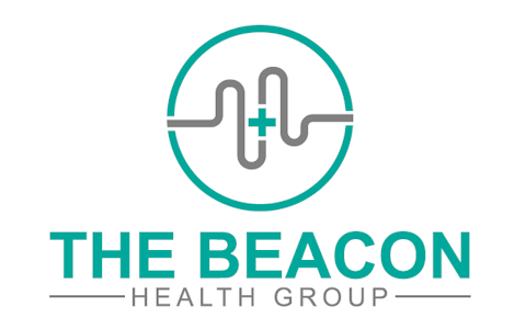 The Beacon Health Group Logo